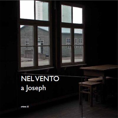 """NEL VENTO """"A JOSEPH"""""""
