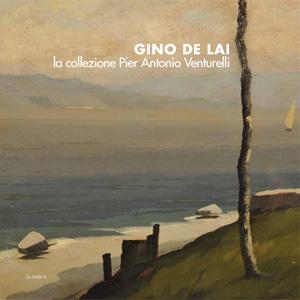 GINO DE LAI
