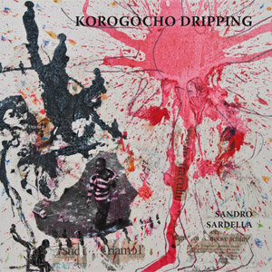 KOROGOCHO DRIPPING