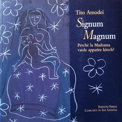 Signum Magnum