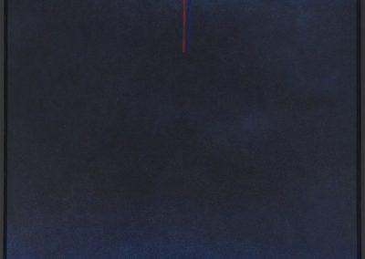 Valentino Vago  R.4-276, 2004