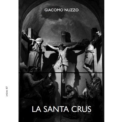 La Santa Crus