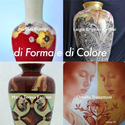 di Forma e di Colore