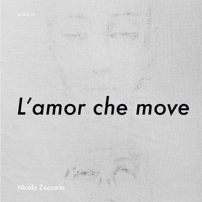 L'amor che move